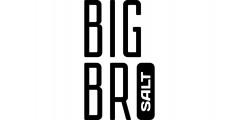 Жидкость Big Bro SALT