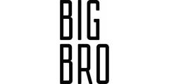 Жидкость Big Bro