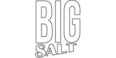 Все жидкости Big SALT