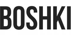 BOSHKI