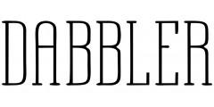 DABBLER SALT