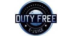 Жидкость DUTY FREE