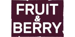 Berry & Fruit
