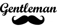 Жидкость Gentleman