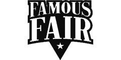 Famous Fair