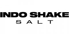 IndoShake SALT