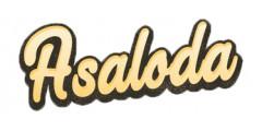 ASALODA