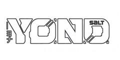 NRGon YONO SALT