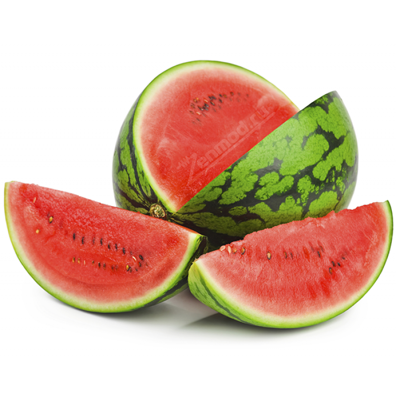 TPA - Watermelon 10мл