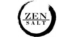 ZEN SALT