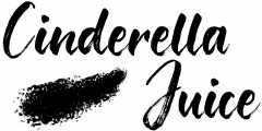 Cinderella Juice