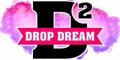 Drop Dream