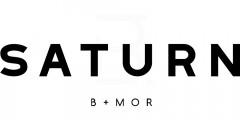 BMOR Saturn