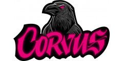 CORVUS Pod