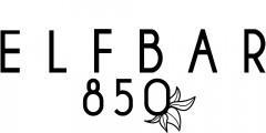 Elf Bar 850