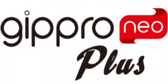 Одноразовые электронные сигареты Gippro Neo Plus 1600
