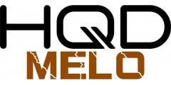 HQD Melo