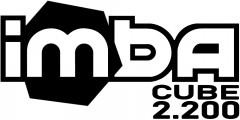 IMBA CUBE 2200