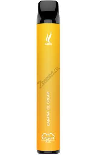 Электронные сигареты одноразовые купить в тюмени сигареты винстон white оптом москва