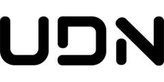 UDN U9