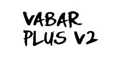 Vabar Plus V2