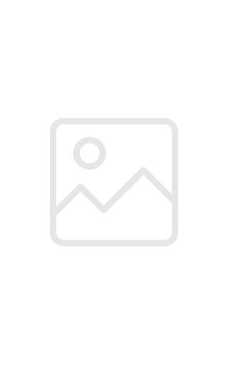 Антисептик для рук NRGel 15мл